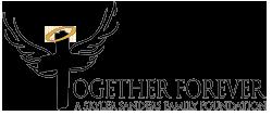 Together Forever Logo