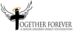 Together Forever Logo